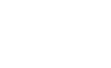 BBB Rush Award Winners 2020