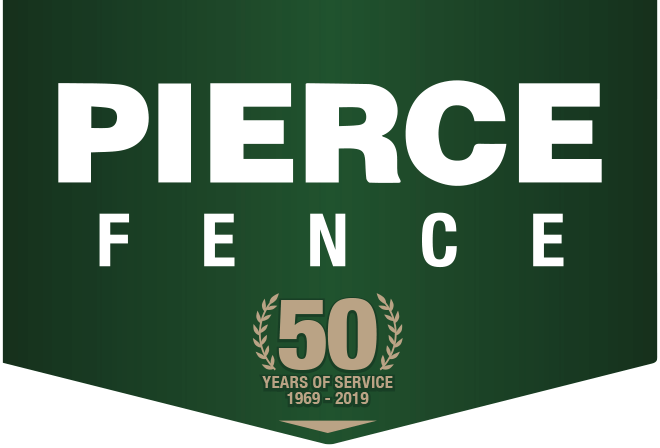 Pierce Fence Company